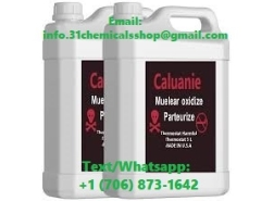 Where to buy Caluanie Muelear Oxidize from USA
